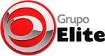 Tienda Grupo Elite Sistemas s.a.s